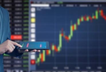 Market Currents – 3/8/18