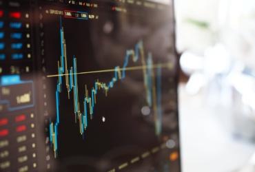Market Currents – 6/1/19