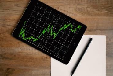 Market Currents 8/12/19