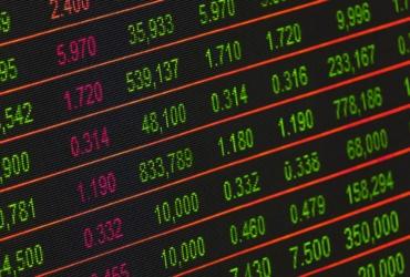Market Currents 2/14/20