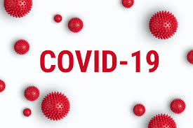 Navigating the Coronavirus Crisis